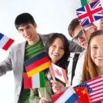 Permiso de residencia para Extranjeros
