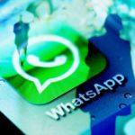 Mensajes de WhatsApp y twitter ¿valen como prueba en un juicio?