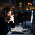 ¿Debería registrarse la jornada laboral?