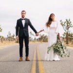 ¿ES VÁLIDO UN MATRIMONIO NO INSCRITO EN EL REGISTRO?