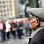 El debate de las pensiones