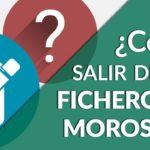 ESTOY EN UNA LISTA DE MOROSOS, ¿PUEDO OBTENER INDEMNIZACIÓN?