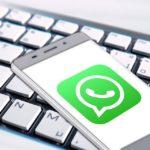 Notificaciones Laborales por WhatsApp. ¿Son válidas?