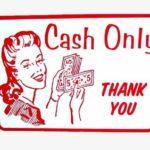¿Se puede negar un establecimiento a cobrar con tarjeta?