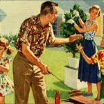 Indemnización por dedicación a la familia