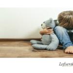 LEY DE PROTECCIÓN A LA INFANCIA