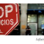 """EL NUEVO DECRETO-LEY BLINDA A LOS """"OKUPAS"""""""