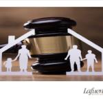 MODIFICACIÓN DEMEDIDAS EN DERECHO DE FAMILIA: PENSIÓN COMPENSATORIA, CUSTODIA o ELUSO DE LA VIVIENDA FAMILIAR